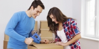 people-packing-1024x683.jpg - ProMurom.Ru